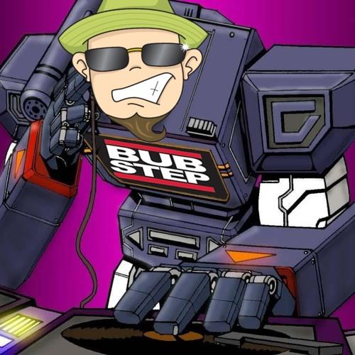 Bubatronic's avatar