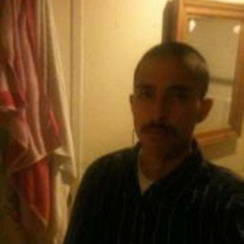 David Torres 17's avatar