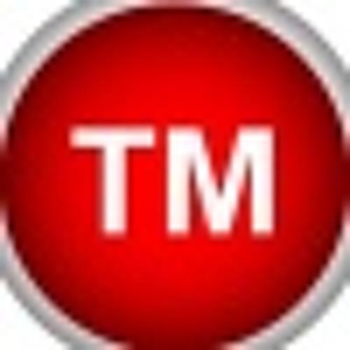 Trent Mac's avatar