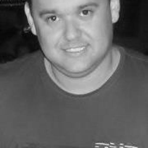 Marcelo Urbani's avatar