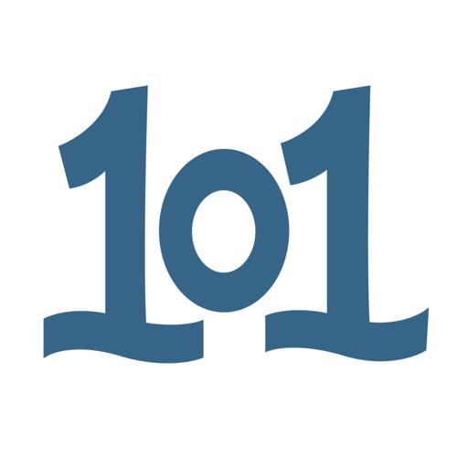 L'Abri 101's avatar