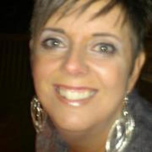 mandiegray's avatar