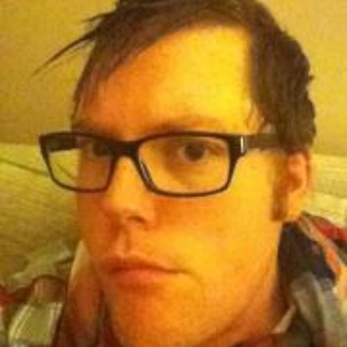 Nigel Johnson 1's avatar