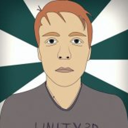 Sergey Mohov's avatar