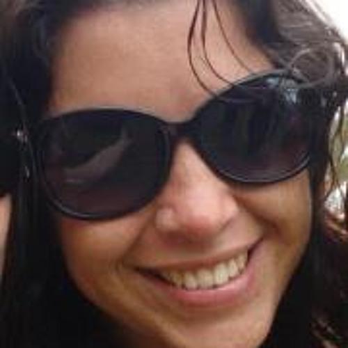 Fabiana Ferreira 2's avatar
