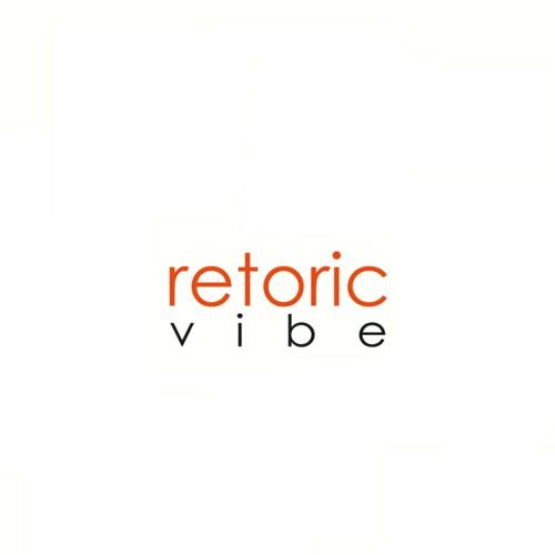 Retoric Vibe's avatar