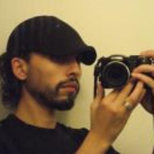 Amon T. Tiri's avatar