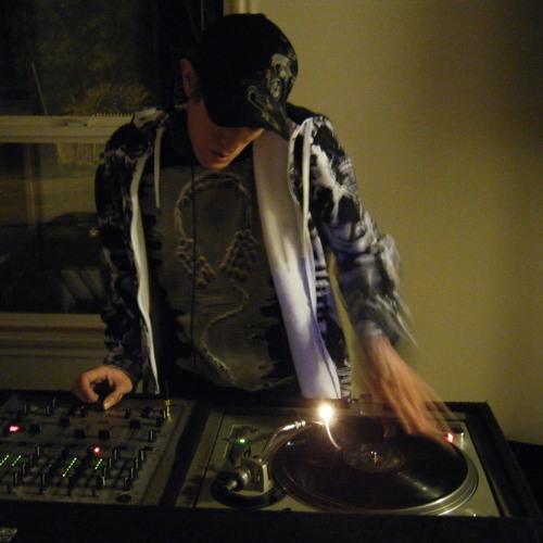 DJ V.I.P-DOG's avatar
