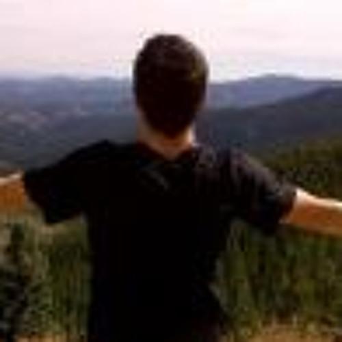 Joey DeLuca's avatar
