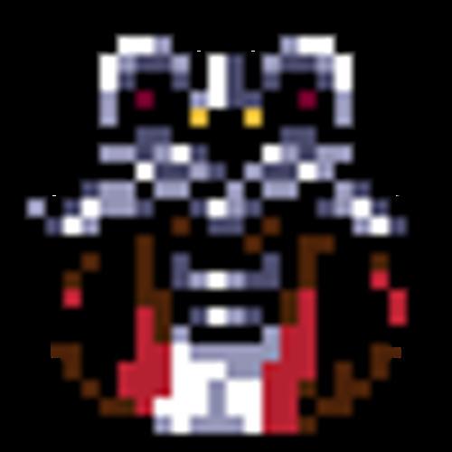 Darksol2k4's avatar