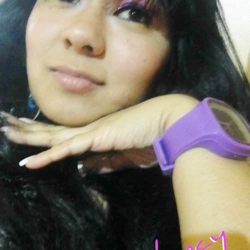 Ntrishia's avatar