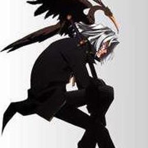Anthony Spence 2's avatar