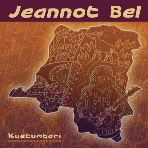 Jeannot-bel's avatar