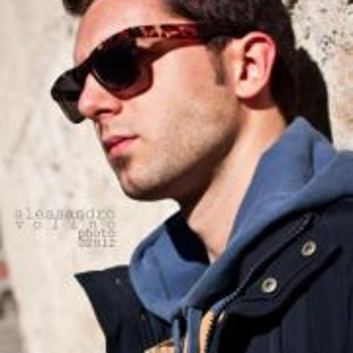 lorenzods23's avatar