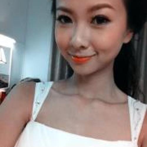Sasha Chan's avatar
