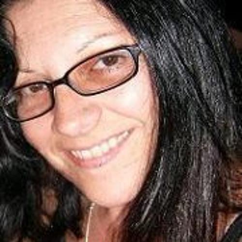 Angela Conley's avatar