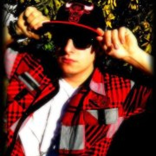 Dee Jay Blanco's avatar