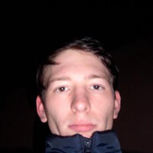 Sebastian Berge's avatar