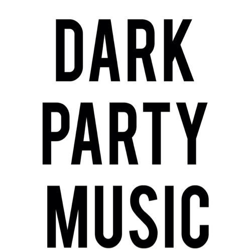 DARK PARTY's avatar