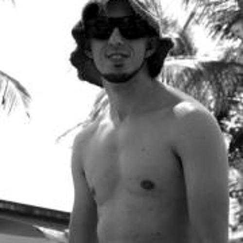 Mauricio Barros 1's avatar