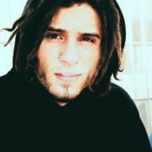 Paulo Ferreira 11's avatar