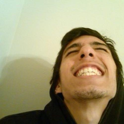 Robert 2K6's avatar