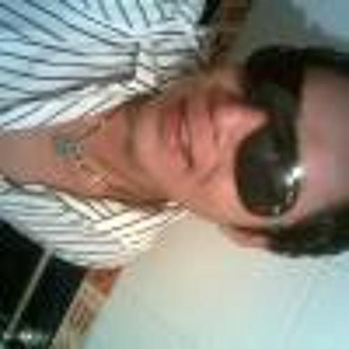 Jonathan Rosales Gonzales's avatar