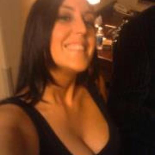 Chrissy Peluso's avatar