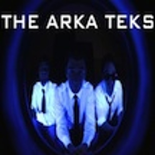The Arka Teks's avatar