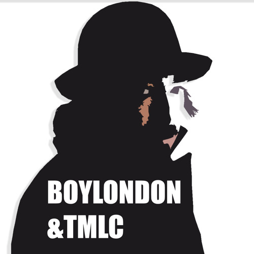 boylondonandtmlc's avatar