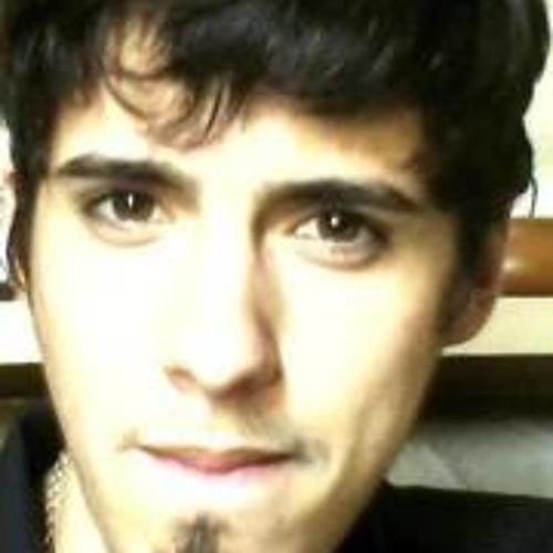 Federico Rivero 1's avatar