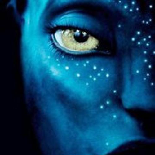 Andresi Gc's avatar