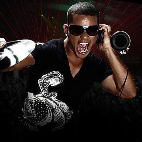 DJ ZODIAC's avatar