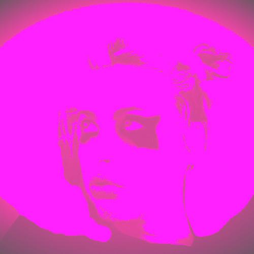 Xcandy's avatar