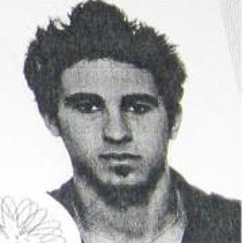 Idir Smaïli's avatar