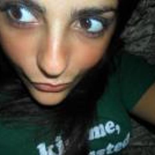 Paula Renata 1's avatar