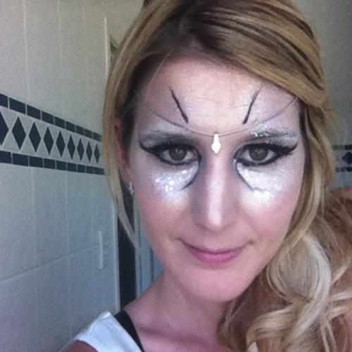 emmylee86's avatar
