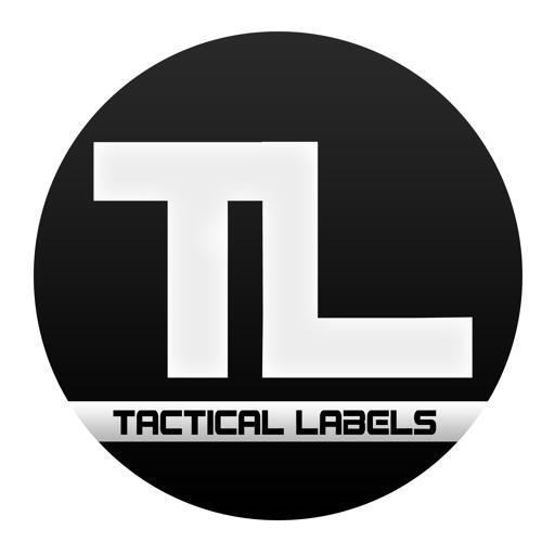 Tacticalabels's avatar