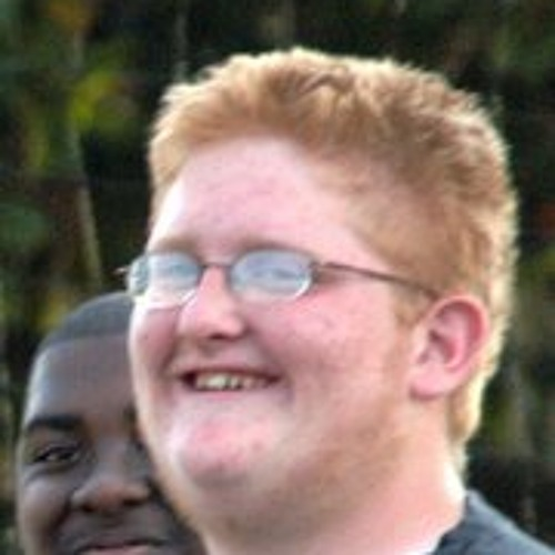 Grady Olson's avatar