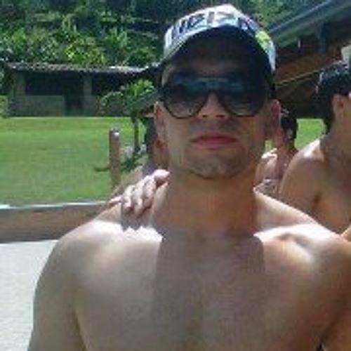 Daniel Felipe Lopez's avatar