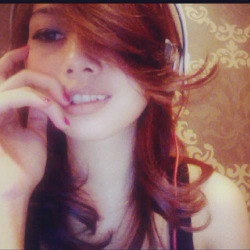 DJ Diva Official's avatar