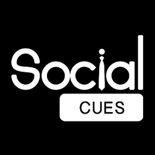social-cues's avatar