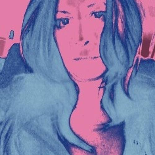 TKOweb's avatar