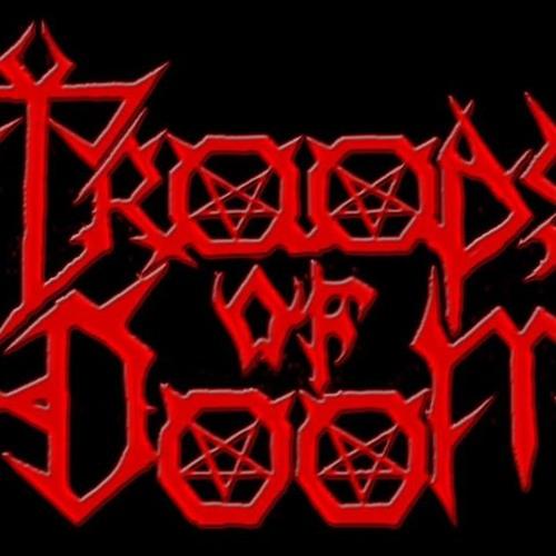 Troops Of Doom's avatar