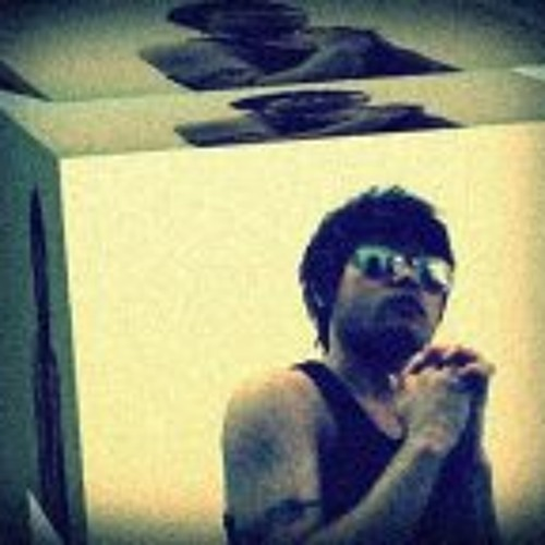 Andy Telasai's avatar