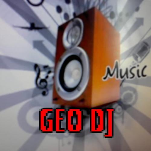 GEO DJ RADIO AXE's avatar