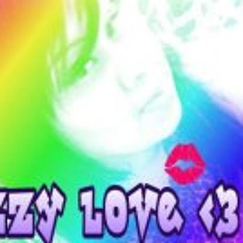 Izzy Gee Love's avatar