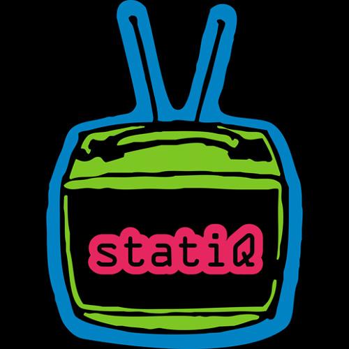 statiQ's avatar