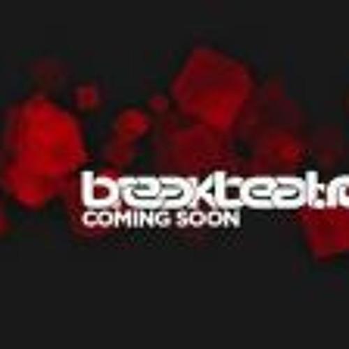 BeatzRx akA MRBADTRiP's avatar
