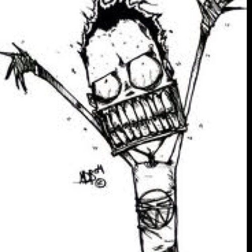 Mr.tweek's avatar